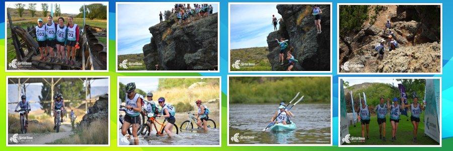 collage_trail_2020_spiritedwomenadventurerace-900