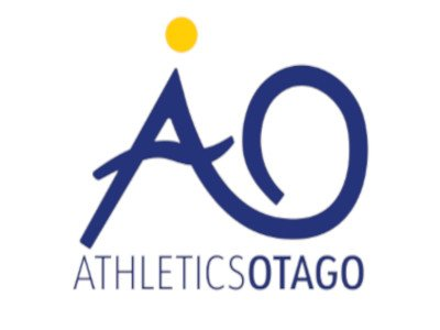 Otago Road Champs, Sun 22 August, Logan Park. CANCELLED DUE TO COVID ALERT LEVELS